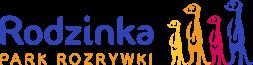 Park Rodzinka