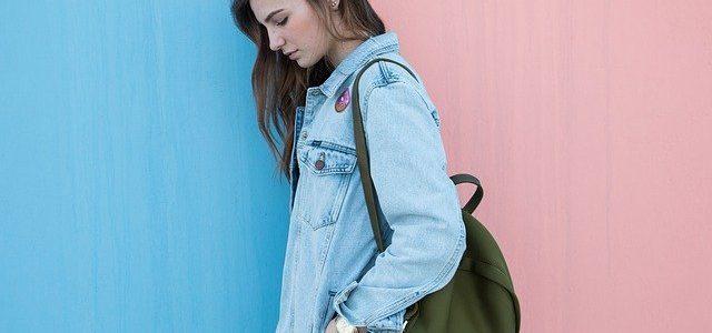 Najlepszy plecak do100 zł – jak go wybrać?